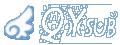 ☆★青翼字幕组★☆ QYSUB┆中日双语┆日语字幕┆